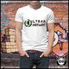 Imagens de T-Shirt 'Cerveja e Amigos' | Branca | 2018